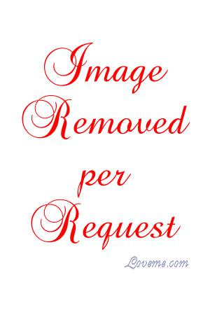 lanai city single christian girls On loveawakecom you can meet thousands of single pretty maui women if you seek for  attractive asian girls and etc forget  lanai city: pearl harbor: barbers.
