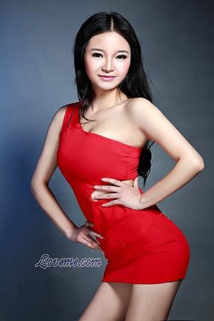 Where to meet women qingdao